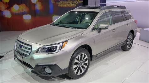 2015 subaru outback colors 2015 subaru outback exterior paint colors and interior