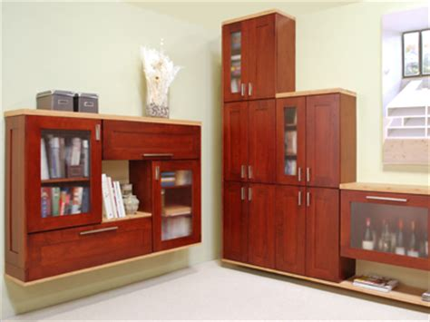 the idea the custom kitchen cabinets cabinets direct