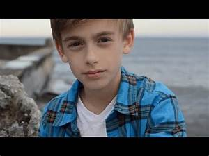 Pnk Just Give Me A Reason Cover By Johnny Orlando