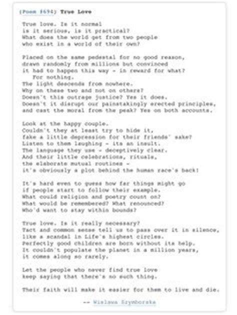 1000 images about poems on poem elizabeth