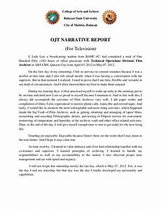 Lord Of The Flies Essay Titles Discipline Definition Essay Existence Of God Essay also The Red Badge Of Courage Essay Discipline Definition Essay Write An Essay For Me Discipline  Graduate Admission Essay Sample