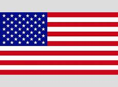 Where Would You Put a 51st Star on the US Flag? Smart