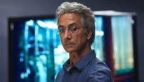10 Things You Didn't Know about David Strathairn