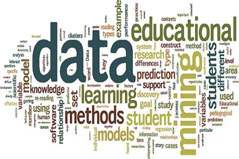 great edtech companies working  educational data