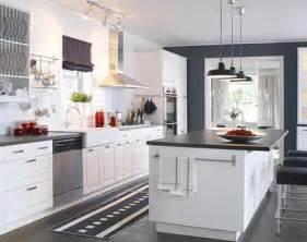 idea kitchen no 1 ikea kitchen installer in florida 855 ike apro