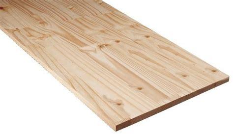 lambris exterieur brico depot bois exterieur brico depot table de lit a roulettes