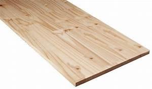 Bois De Charpente Brico Dépot : bois exterieur brico depot table de lit a roulettes ~ Melissatoandfro.com Idées de Décoration