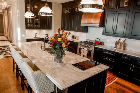 custom cabinetry hagerstown kitchens remodeling