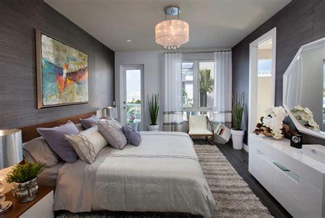 lustres chambre 12 chambres à coucher illuminées par de splendides lustres