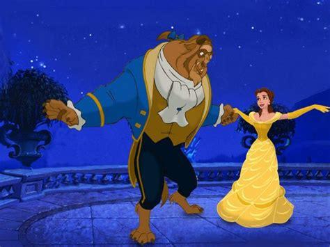 La E La Bestia Trama by Personaggi Disney La E La Bestia