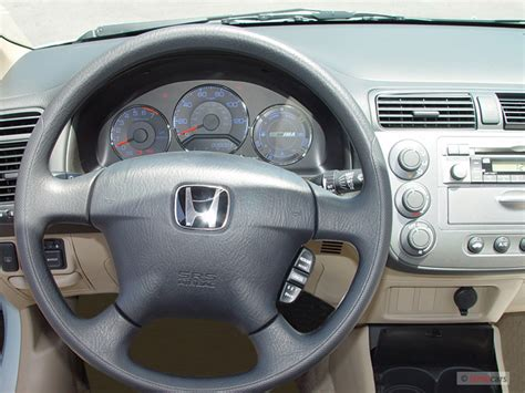 old car manuals online 2002 honda civic instrument cluster image 2003 honda civic 4 door sedan hybrid manual dashboard size 640 x 480 type gif posted