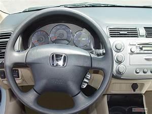 Image  2003 Honda Civic 4