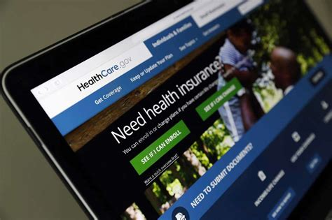 Starting in 2014, health plans through the affordable care act (aca) marketplace offer the majority of enrollees in an aca plan receive a premium reduction based on household size and income. Most ACA rates for 2020 going down in Houston, but trouble seems never far away