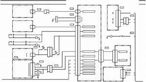 Sheet 9 Of 14 M50