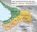 Colchis - Wikipedia