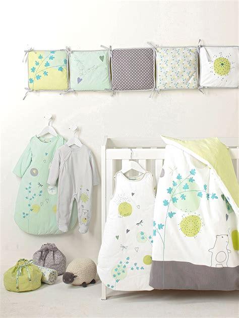 idee chambre bébé inspirations idées déco pour une chambre bébé nature et