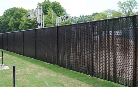best fence material top 28 fencing material spotted owl timber inc 166 fence materials online fencing supplies