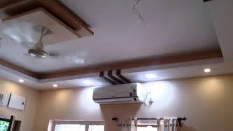 false ceiling designs for in collection with design