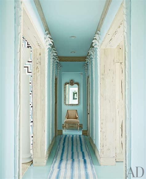 5 ways to decorate a narrow hallway shoproomideas