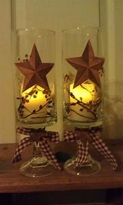 best 25 dollar tree candle holders ideas on pinterest With kitchen cabinets lowes with votive candle holders michaels