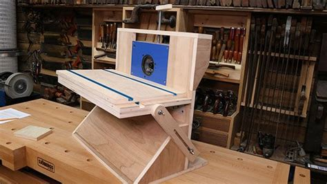 images  woodworking jigs  pinterest table