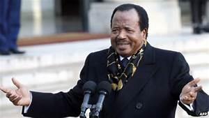 Cameroon:Academic year 2016-2017: Paul Biya promises free ...