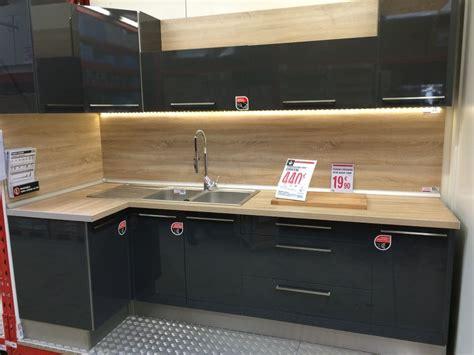 porte meuble cuisine brico depot cool affordable ebniste relooking cuisine et meuble