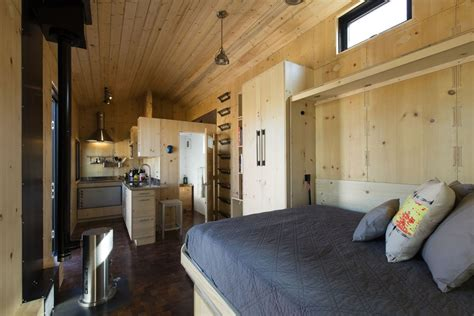 extraordinary structures cncd tiny houses