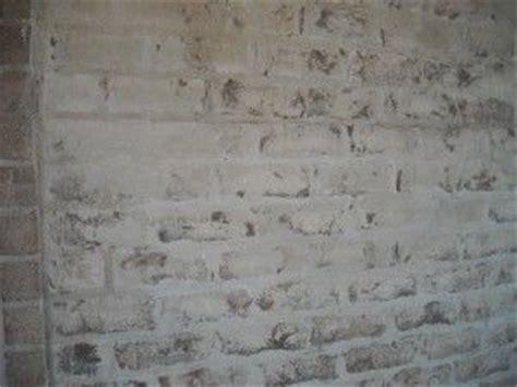 images  mortar rubbed brick  pinterest