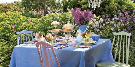 Celebrate Mothers Day Pretty Luncheon by A S Day Chic And Memorable Ways To