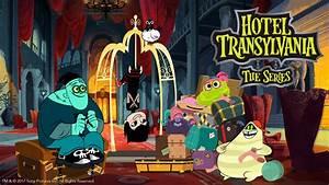 Hotel Transsilvanien Serie : hotel transylvania tv series tycoon ~ Orissabook.com Haus und Dekorationen