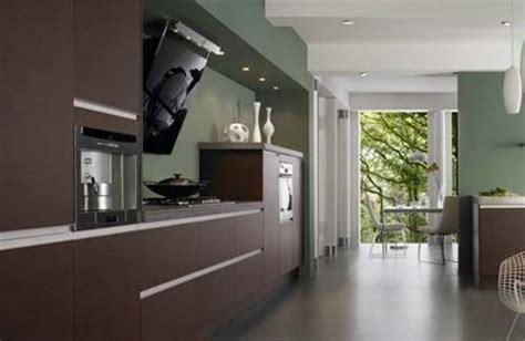 Modern Kitchens Under £, .... Part