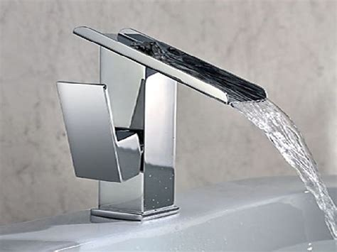 Hansgrohe Bathroom Fixtures by Pin By Aris Joko Setiawan On Home Decor Model Modern