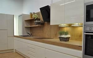 Küchen Online Shop : dan k chen michaels wohn und montagestudio ihr profi f r k chen ~ Frokenaadalensverden.com Haus und Dekorationen