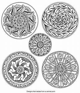 Turkish designs. | Print & Pattern | Pinterest