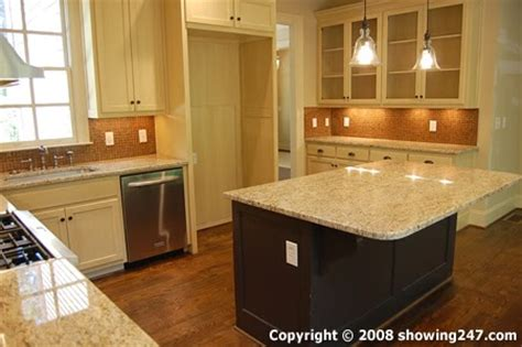 kitchen island outlets enzy living alternatives to outlets in kitchen islands