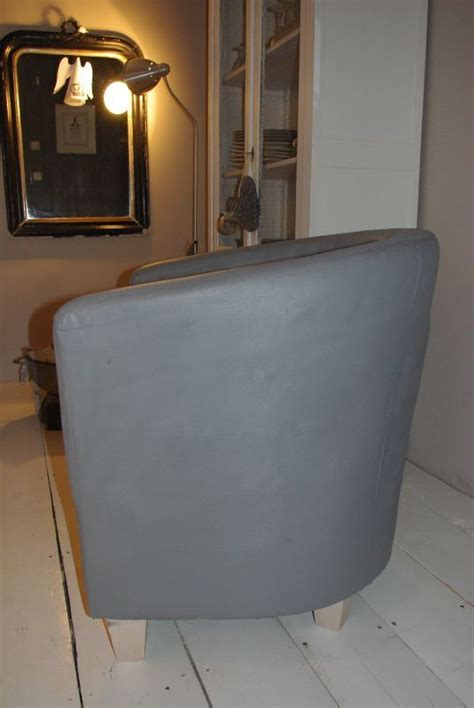 peinture canapé tissu comment peindre un fauteuil en simili cuir