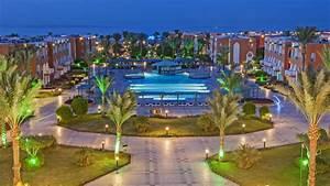 sunrise garden beach resort hurghada o holidaycheck With katzennetz balkon mit hotel sunrise garden beach