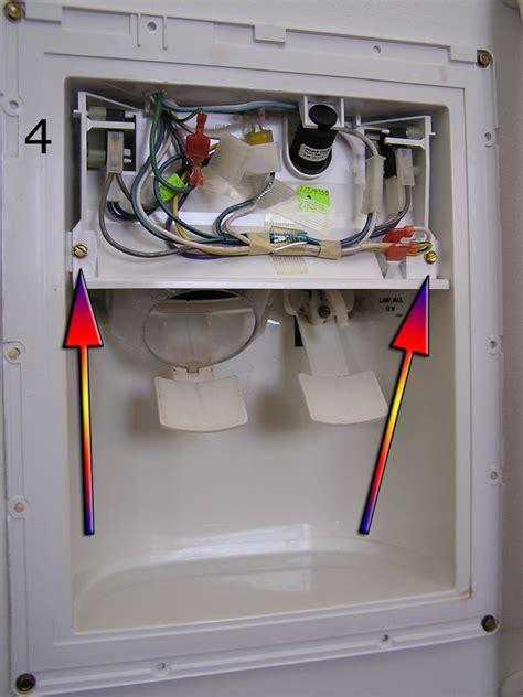 medfield blogs   clean  ice  water dispenser