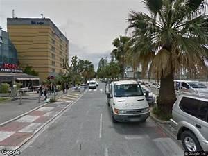 Abonnement Parking Grenoble : vente de garage nice parc des sports ~ Medecine-chirurgie-esthetiques.com Avis de Voitures