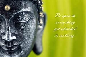 Buddha Quotes Desktop. QuotesGram
