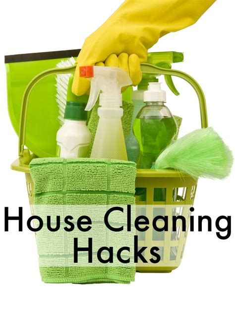cleaning hacks house cleaning hacks beauty through imperfection