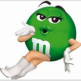 Green Cartoon Characters | 960 x 930 png 464kB