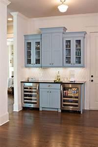 basement kitchen ideas 45 Basement Kitchenette Ideas to Help You Entertain in ...