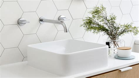 small bathroom tiles designs home design ideas the trendiest washroom tiles for you