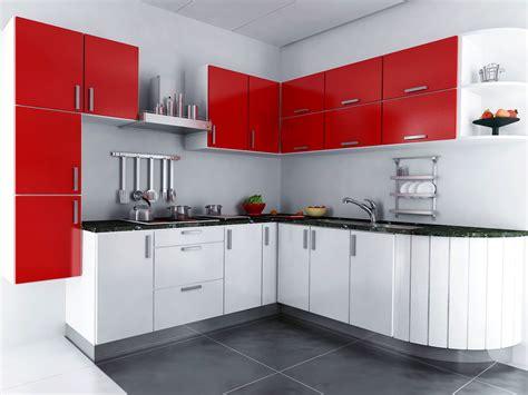 quelle couleur cuisine cuisine quelle couleur pour les murs maison design