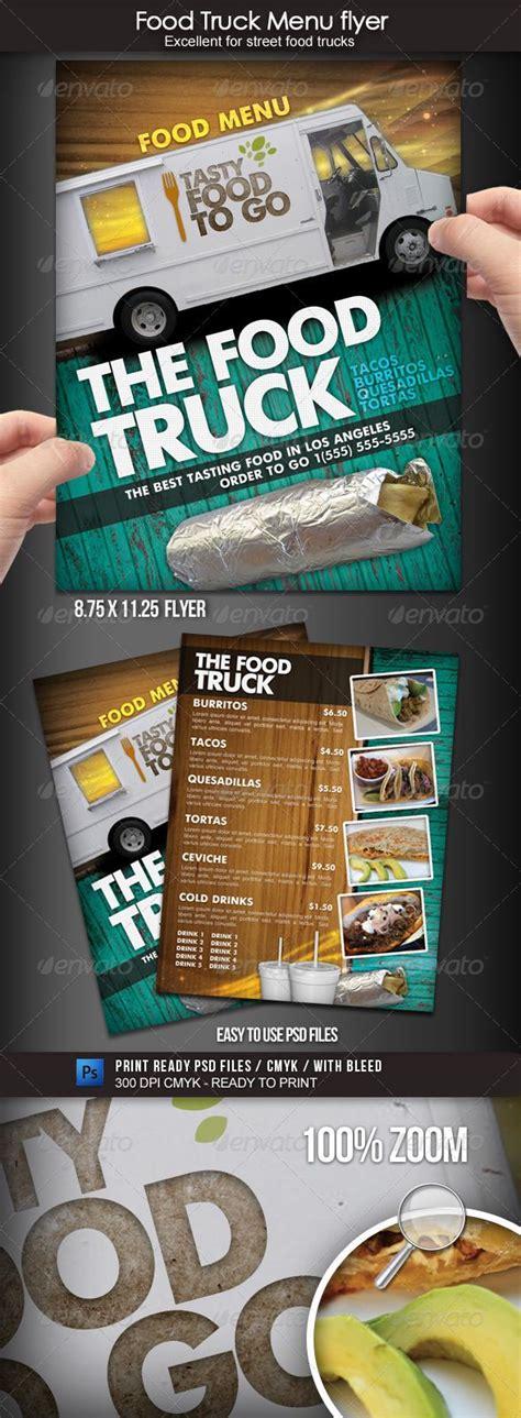neva cuisine menu pin by neva walker on food truck ideas