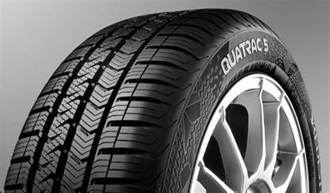 Vredestein Quatrac 5 ár, Teszt, Vélemények » Automaxhu