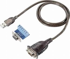 Usb Kabel Kaufen : usb seriell kabel usb auf rs422 485 kaufen ~ Buech-reservation.com Haus und Dekorationen