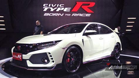 gambar mobil honda  indonesia gambar